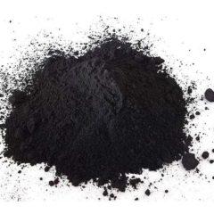 MEA – Carbon (Black Agar)