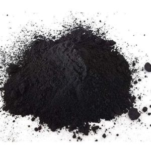 MEA – Carbon (Black Agar)