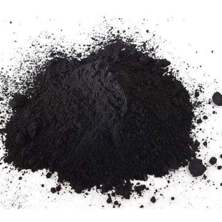 Black Agar