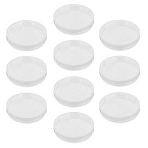 Sterile Petri Dish