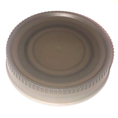 Consol Jar Lid