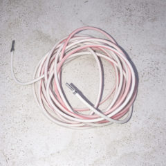 Heating Cable