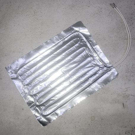 heatiung pad small
